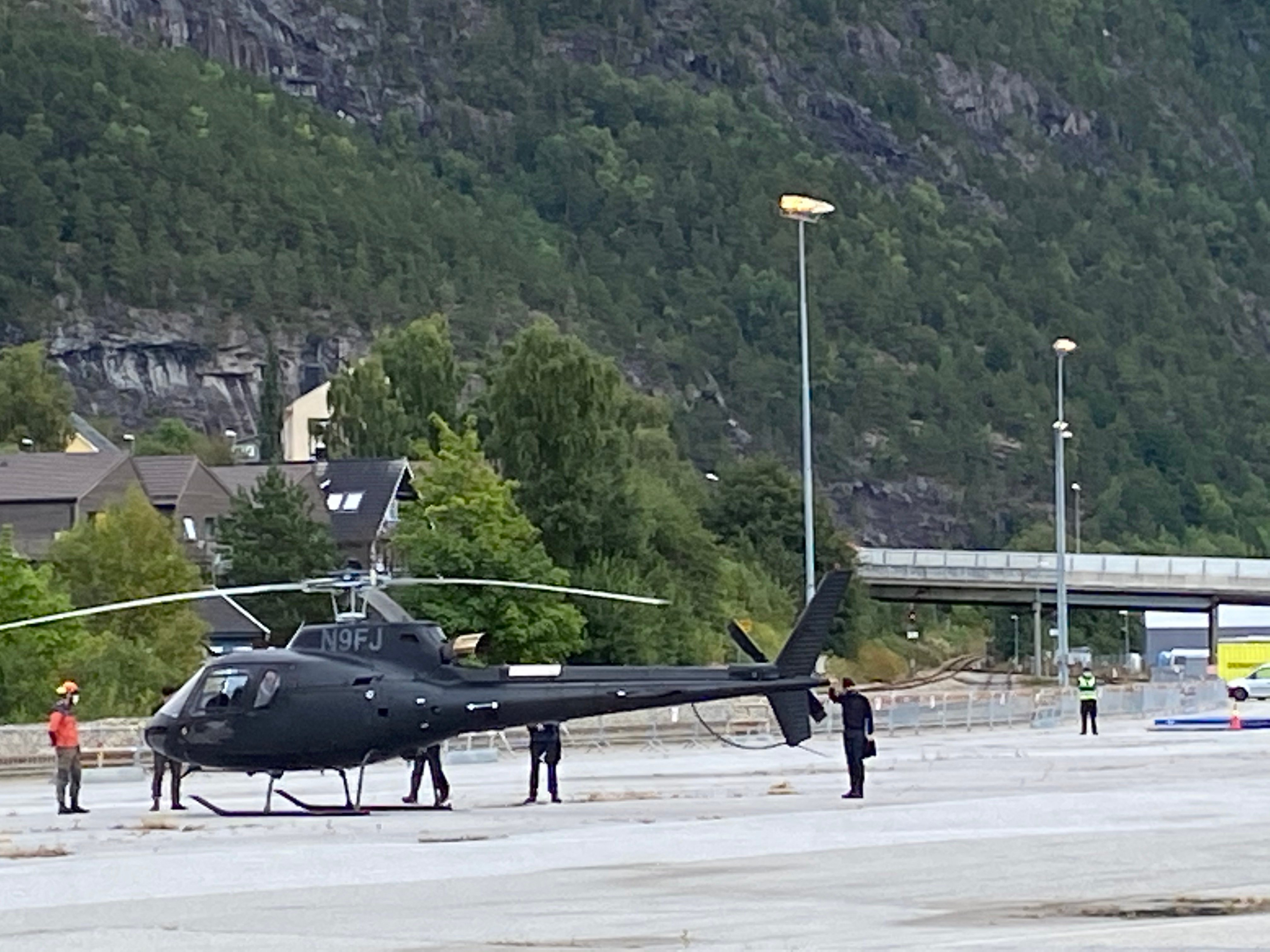 Tom Cruise in Åndalsnes_02