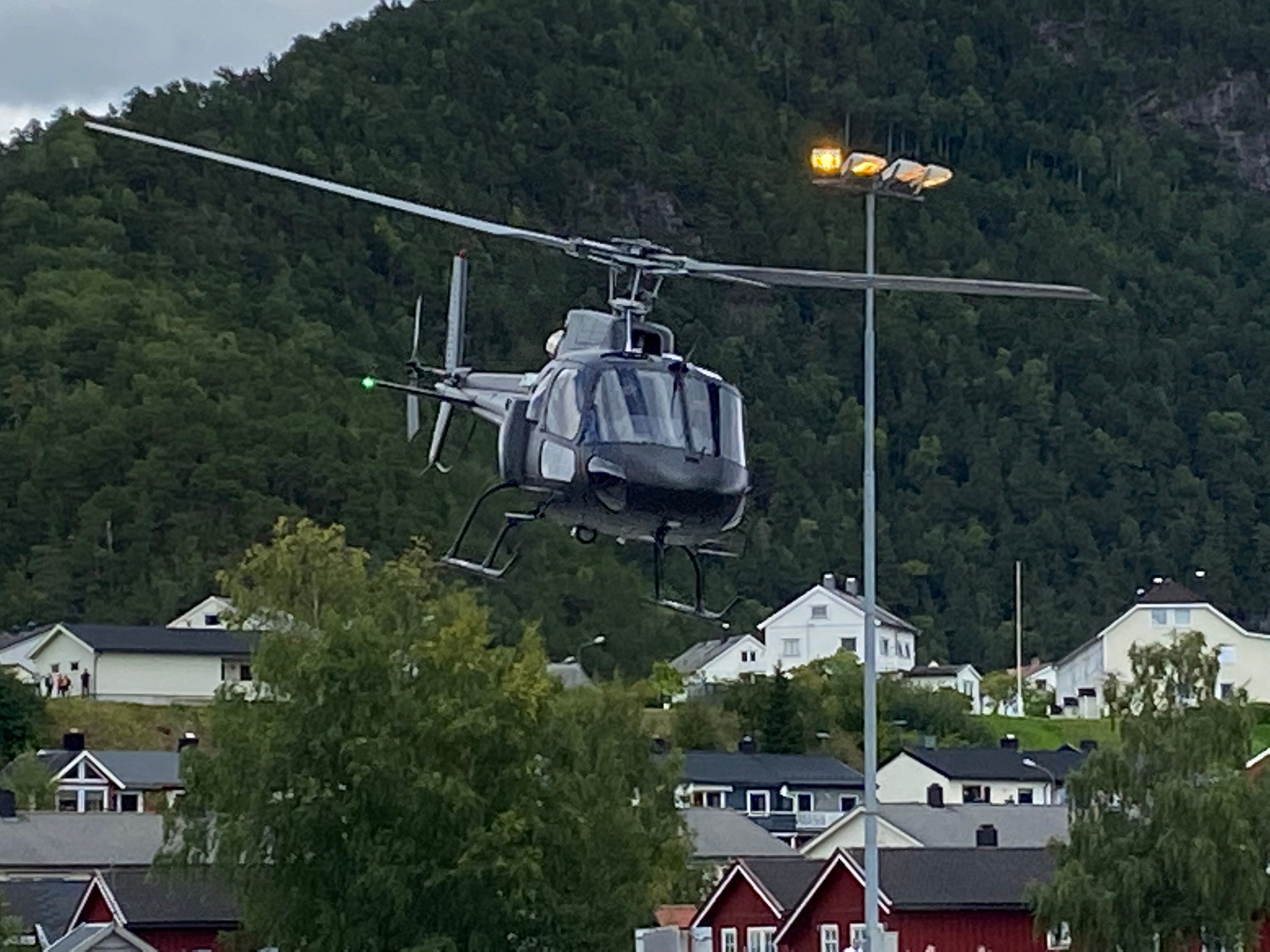 Tom Cruise in Åndalsnes_03